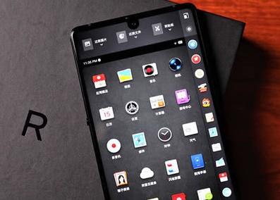 上海抽检52批次手机 锤子努比亚美图抽检产品不合格
