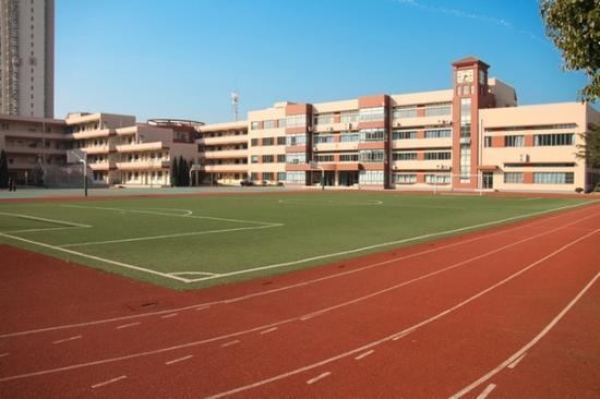 上海晋元高中_普陀区新优质学校已达51所 具体名单一览_新浪上海_新浪网