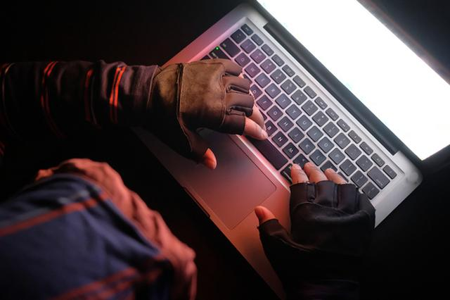 男子兼职网店代刷员1天被骗20万 称:恨自己大家别上当