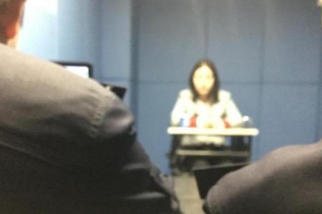 沪女子恋爱3年被骗30余万 报警后才知男友系闺蜜假扮