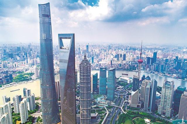 上海市浦东区_浦东各开发区创造诸多全国第一 今昔对比照震撼_新浪上海_新浪网