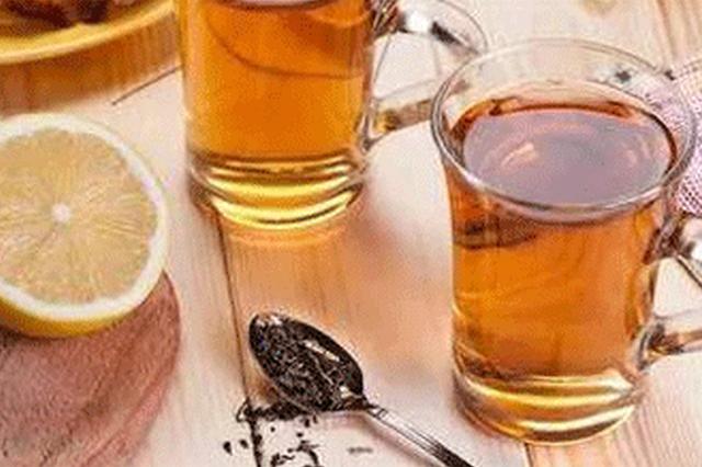 九种柠檬水的搭配方法 在家可以试试哟
