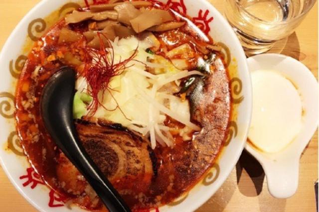 上海美食打卡合集 希望对喜欢逛吃逛吃的小伙伴们有帮助哦