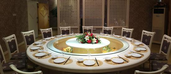 老底子上海人的年夜饭有这些讲究 侬晓得伐?