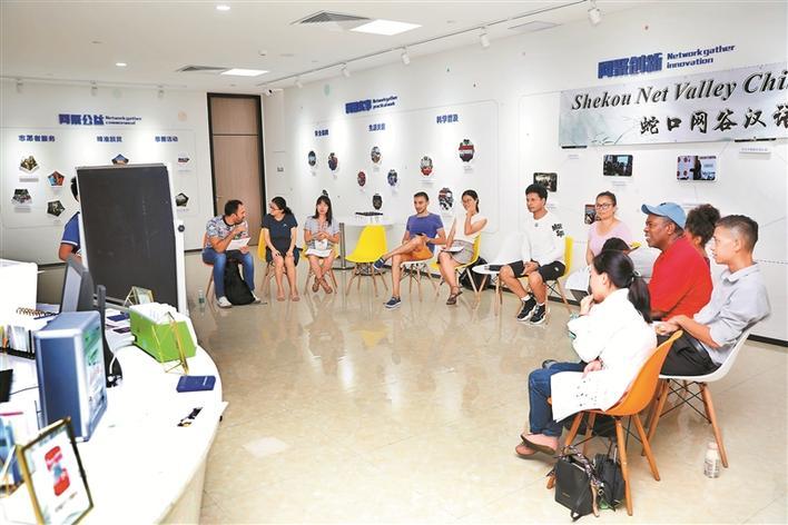 http://www.omntm.co/guangzhoufangchan/96419.html