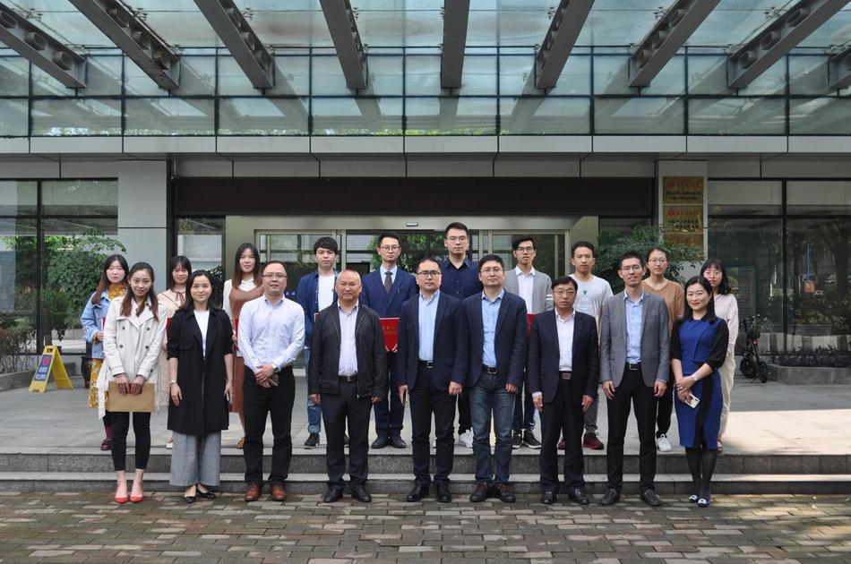 台湾新增19例新冠肺炎确诊病例,累计235例