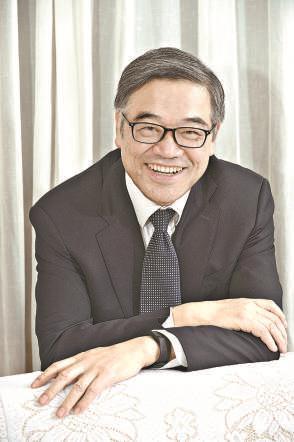 朱永新:检察机关应在网络暴力治理中主动作为