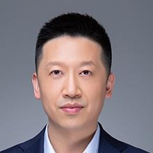 Nelson Chiu
