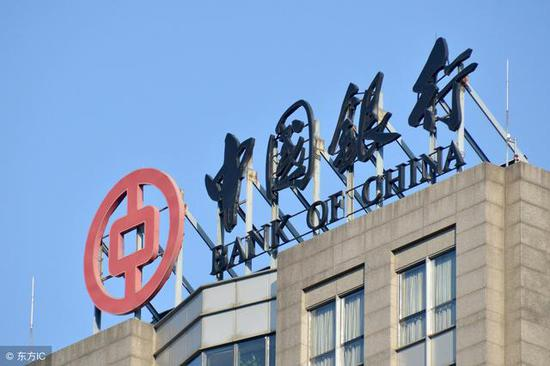 中国银行_中国银行\