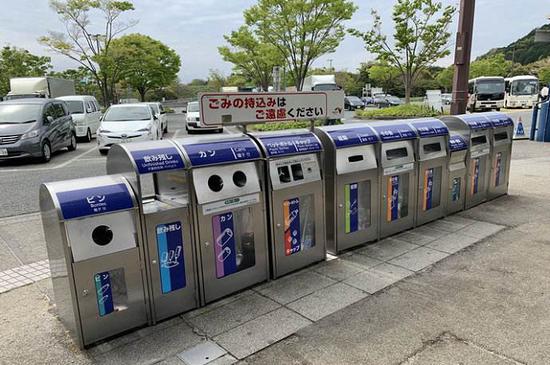 深圳率先出现垃圾分类大众教育利器:多人互动VR