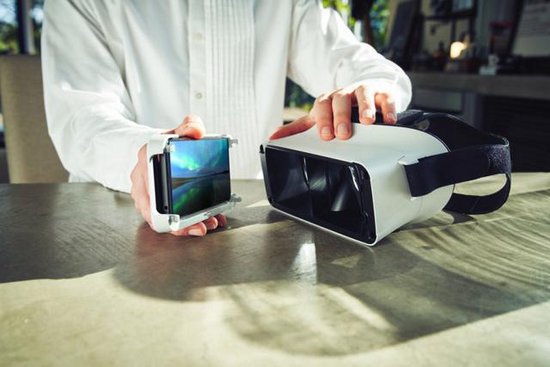 PS VR 2 遥遥无期,Xperia View冷饭热炒,索尼到底怎么了?