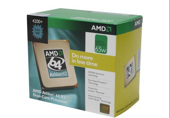 AMD速龙64双核+4G内存下运行泄露版Win11