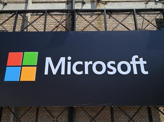 微软官方确认:会给Windows 11带来LTSC版本