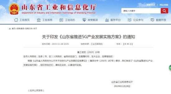 http://www.kzmahc.tw/huagongnenyuan/543227.html