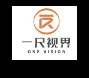 HTC VIVE2021 行业生态大会会前速览