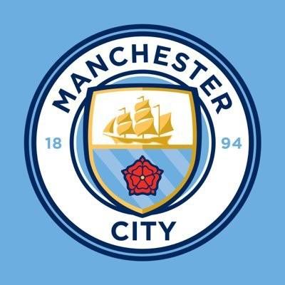 曼城足球俱乐部