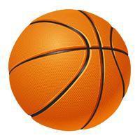 篮球大视野