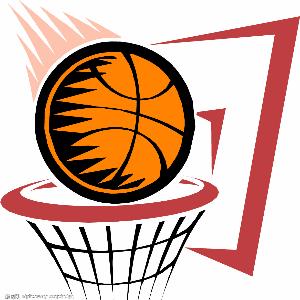 笑侃篮球-看点