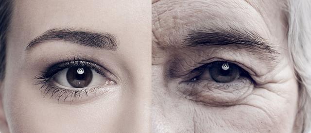 科学家已经找到一种减缓甚至完全停止人类衰老的方法