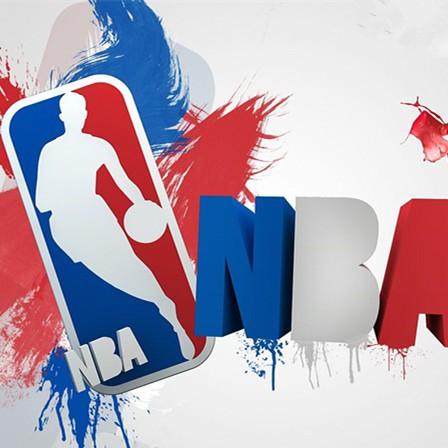 NBA球迷汇