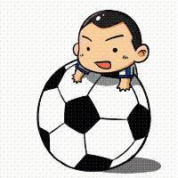 小贤爱足球