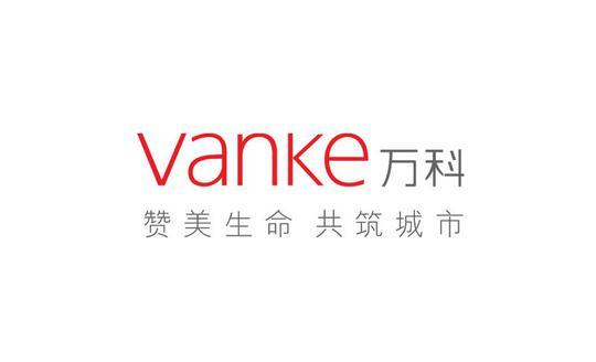中国十大地产公司_中国十大房地产开发商 | Frank Top 10 List