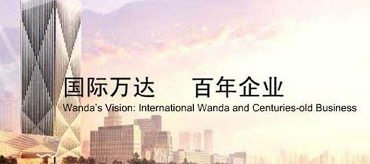 Image result for 中国十大开发商