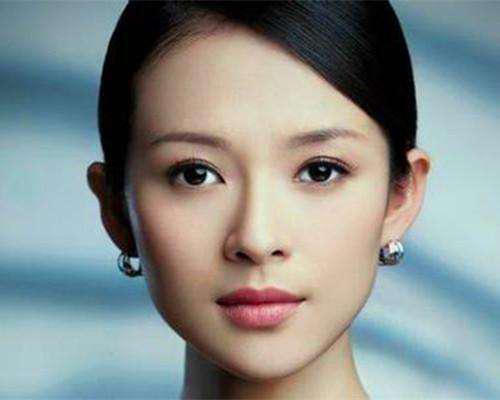 中国演员还有到好莱坞发展的必要吗?