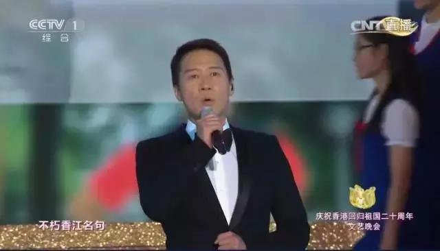 你还在缅怀经典,但香港歌坛再难出新星了
