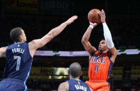 NBA现役5大追身bet36体育在线,一队有3人上榜!