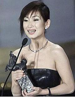 长得丑演技一流的女星, 最后一位被讽丑得惨绝人寰