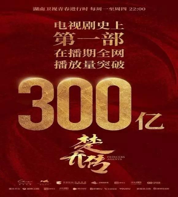 对30岁赵丽颖来说,300亿,千亿女王都不算事