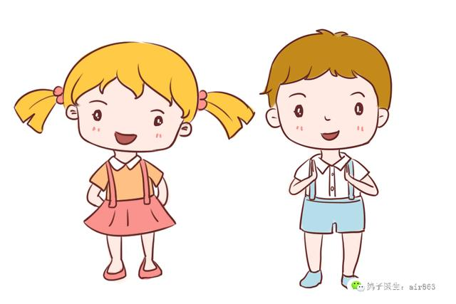就去操妈妈_妈妈是女的,你是男孩子,应该穿男孩子的衣服,上厕所时应该去男厕所,不