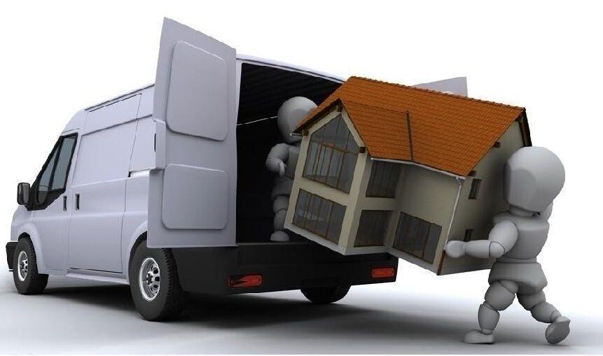 新房搬家流程需要注意这么多?少一项都不行!