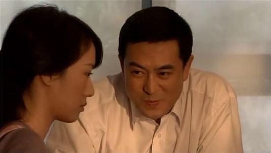 阔太李念再发微博称对方是骗子,无病呻吟还是离婚了