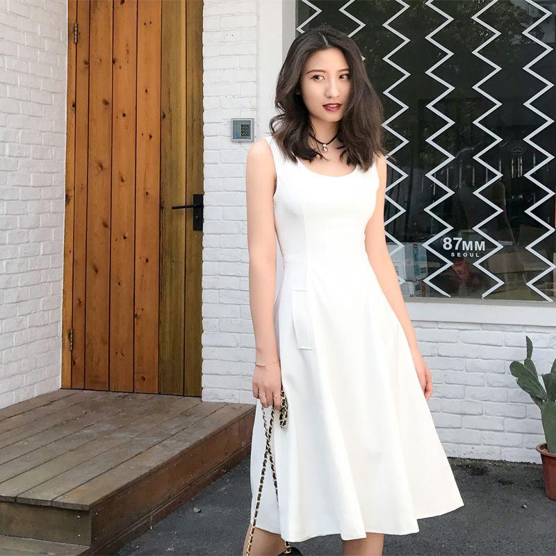 """冬天也可以穿美美的裙子,总感觉美丽""""冻""""人"""
