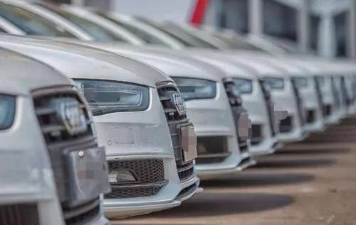 为什么4S店建议买车付款以后不要马上开走?