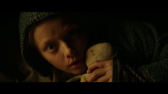 """《猩球崛起3》:凯撒的死彰显出""""终极之战""""的力量"""