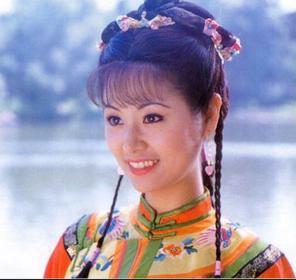 林心如拒用中文名再招黑!这次连前男友都不帮她了!