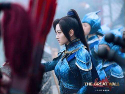 王思聪否认景甜是万达老板娘, 她的后台没那么可怕