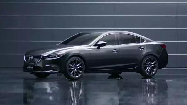 10月上市新车抢先看,GL6、阅朗你都没听过吧!