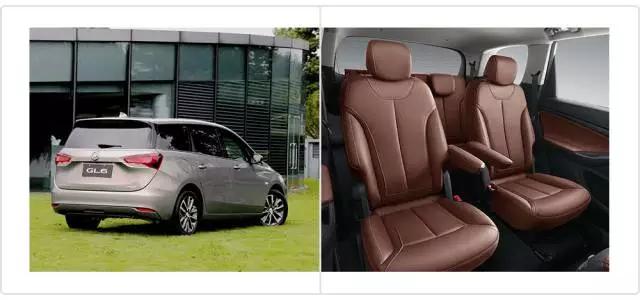 20万买大空间6/7座车,这几台值得一看!
