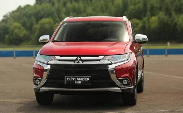 9月SUV销量前瞻,多台热款竞争榜首!