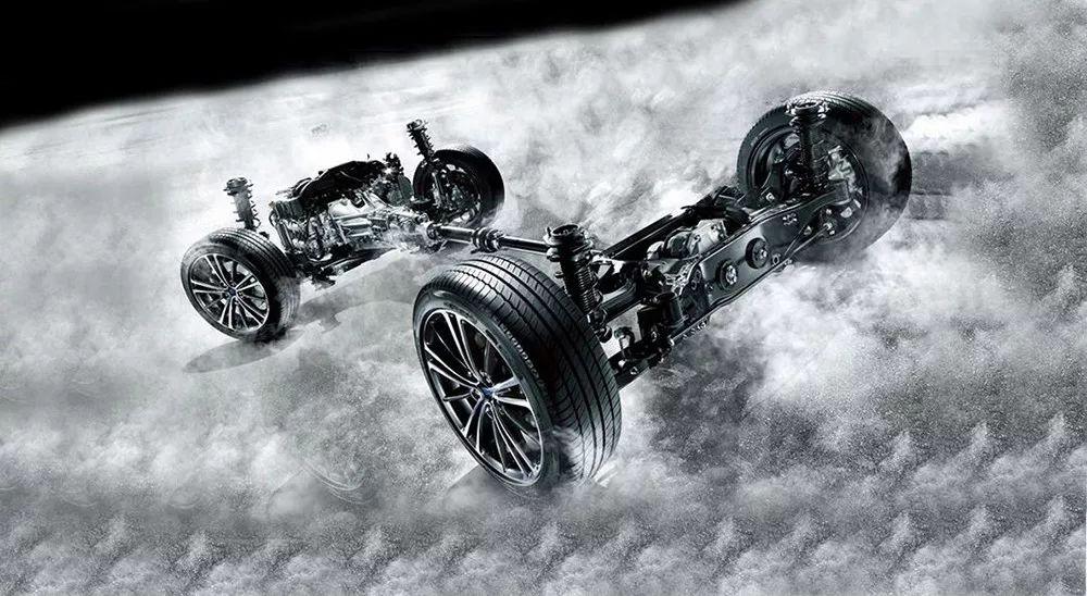 SUV一定比轿车更费油?一分钟告诉你真相!