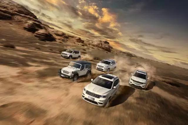9月销量10000+的专业级家庭SUV,18万预算首选!