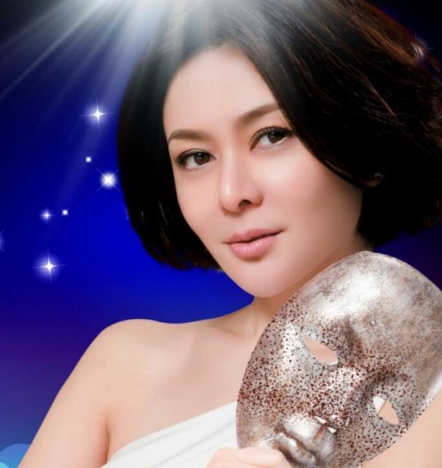 大哥电影网姨妈_与成龙大哥传过绯闻的八大女星谁最美?