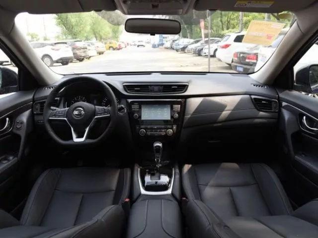 80后事业小有成就,20万合资SUV选哪个最合适?