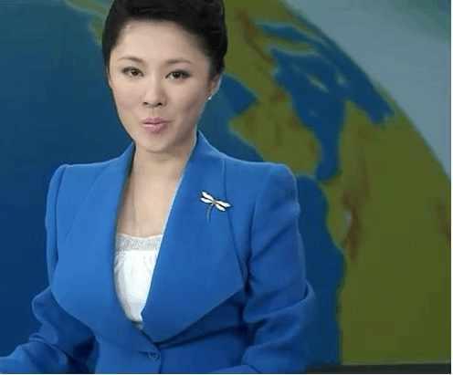 cctv13主持人紫凝_央视主持人祝思凝微博-祝思凝 胸-紫凝微博-祝思凝-人