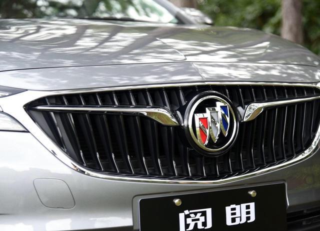 2018年这款车将会在国内热卖!国人能否放弃SUV和轿车?