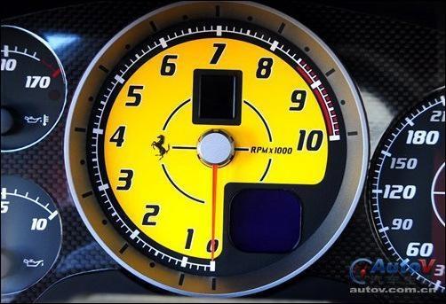涡轮增压的这些好处,你都知道几点?